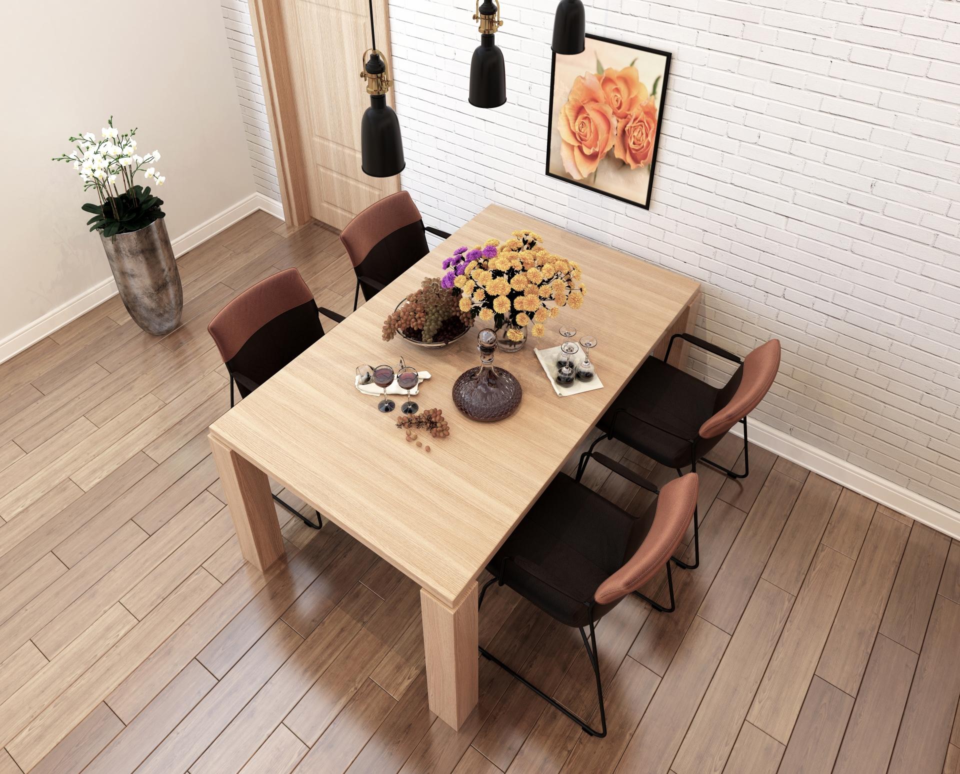 ダイニングテーブルセット/おしゃれで安い人気店!ベンチやソファも